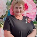 Гуля, 51 год