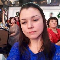 Фотография девушки Вероника, 30 лет из г. Селенгинск