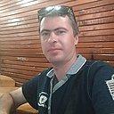Tropar, 35 лет