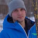 Никита, 28 из г. Екатеринбург.