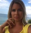 Ольга, 34 из г. Красноярск.