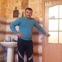 Рахим, 38 лет