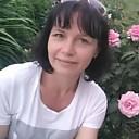 Марина Плиско, 50 лет