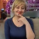 Ксения, 45 из г. Москва.
