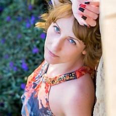 Фотография девушки Вероника, 41 год из г. Королев