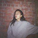 Анна, 18 из г. Владимир.