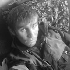Фотография мужчины Vasik, 32 года из г. Чернушка