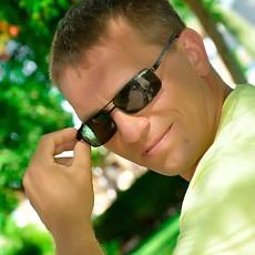 Фотография мужчины Алекс, 43 года из г. Нижний Новгород