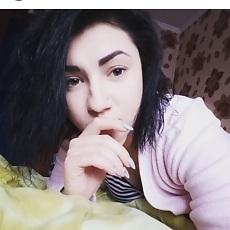 Фотография девушки Розвратница, 24 года из г. Овручь