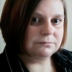 Фотография девушки Вера, 35 лет из г. Новолукомль