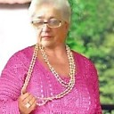 Ирина, 67 лет