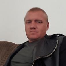 Фотография мужчины Александр, 38 лет из г. Москва