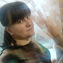 Elena, 30 лет