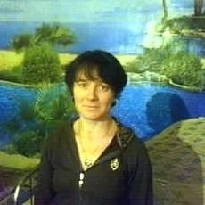 Фотография девушки Таня, 44 года из г. Красноград