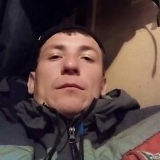 Фотография мужчины Андрей, 32 года из г. Бирюсинск