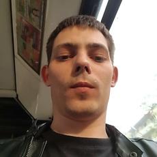 Фотография мужчины Илья, 29 лет из г. Молодечно