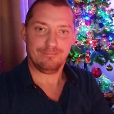 Фотография мужчины Станислав, 41 год из г. Канск