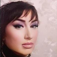 Фотография девушки Ирина, 47 лет из г. Фролово