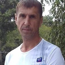 Фотография мужчины Aleks, 48 лет из г. Новосибирск