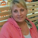 Валентина, 53 года