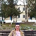 Анастасия, 36 из г. Кропоткин.