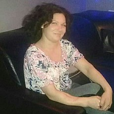Фотография девушки Ирина, 38 лет из г. Кемерово