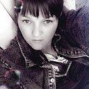 Анна, 27 из г. Уссурийск.