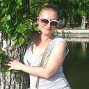 Киара, 39 лет