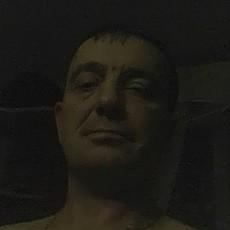 Фотография мужчины Василий, 40 лет из г. Балаганск