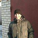 Александр, 50 из г. Новоалтайск.