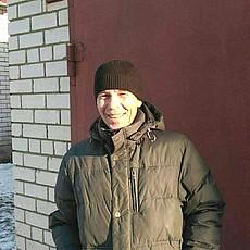 Фотография мужчины Александр, 50 лет из г. Новоалтайск