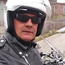Александр, 54 из г. Омск.