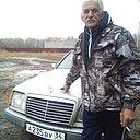 Николай, 58 из г. Волжский.