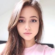 Фотография девушки Марина, 27 лет из г. Чита