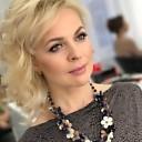 Светлана, 39 из г. Нижний Новгород.