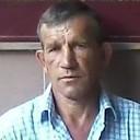 Александр, 55 из г. Астрахань.