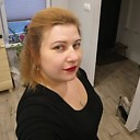 Катя, 34 года