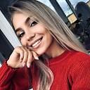 Alina, 21 из г. Новосибирск.