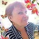 Вероника, 61 год