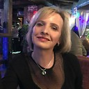 Еленп, 52 из г. Санкт-Петербург.
