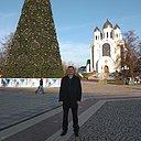 Александр, 58 из г. Калининград.