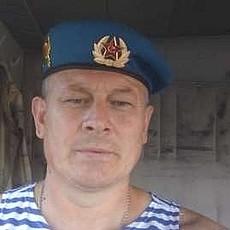 Фотография мужчины Владимир, 50 лет из г. Сергиев Посад