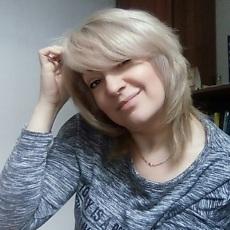 Фотография девушки Светлана, 44 года из г. Нижний Новгород