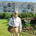 Геннадий, 56 из г. Санкт-Петербург.
