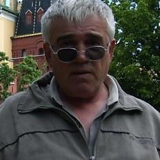 Фотография мужчины Сергей, 64 года из г. Приволжск