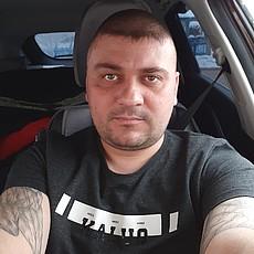 Фотография мужчины Андрей, 34 года из г. Туймазы