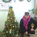 Игорь, 44 из г. Омск.
