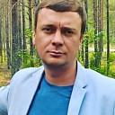 Роман, 34 из г. Кемерово.