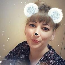 Фотография девушки Марина, 28 лет из г. Новосибирск