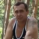 Валерий, 50 из г. Омск.